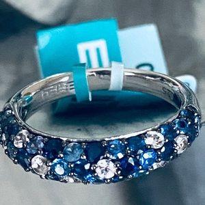 EFFY Ring